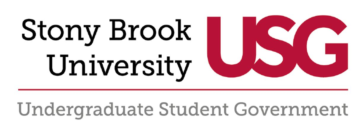Stony Brook University USG